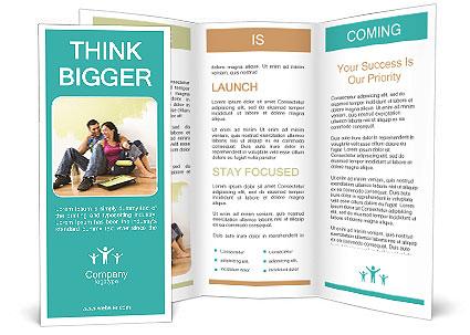 0000085552 Brochure Template
