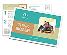 0000085552 Postcard Templates