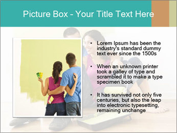 0000085552 PowerPoint Template - Slide 13