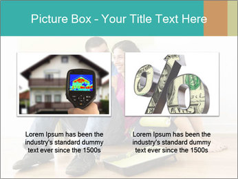 0000085552 PowerPoint Template - Slide 18