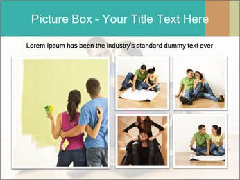 0000085552 PowerPoint Template - Slide 19