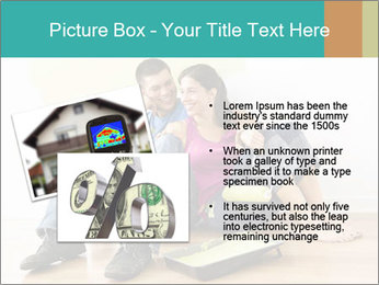 0000085552 PowerPoint Template - Slide 20
