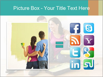0000085552 PowerPoint Template - Slide 21