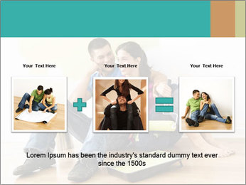 0000085552 PowerPoint Template - Slide 22