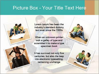 0000085552 PowerPoint Template - Slide 24