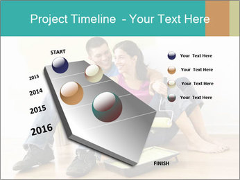 0000085552 PowerPoint Template - Slide 26