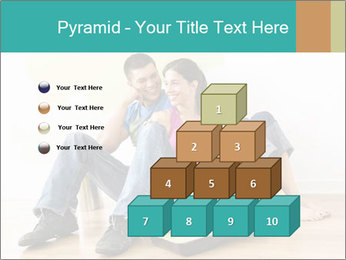 0000085552 PowerPoint Template - Slide 31