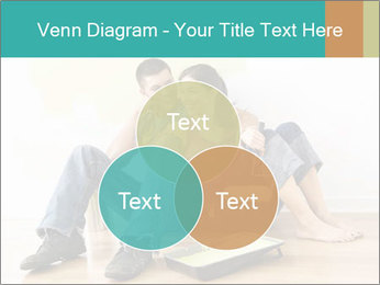 0000085552 PowerPoint Template - Slide 33