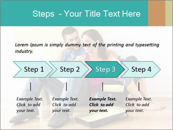 0000085552 PowerPoint Template - Slide 4