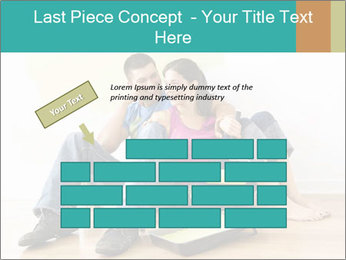 0000085552 PowerPoint Template - Slide 46