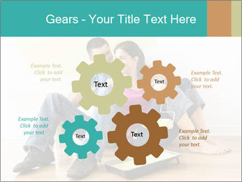 0000085552 PowerPoint Template - Slide 47