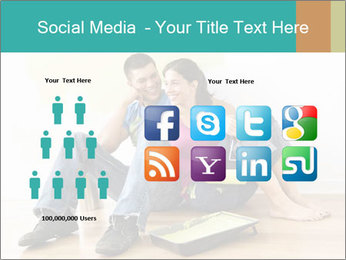 0000085552 PowerPoint Template - Slide 5