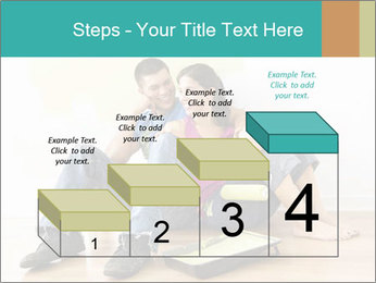 0000085552 PowerPoint Template - Slide 64