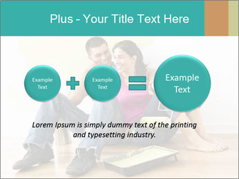 0000085552 PowerPoint Template - Slide 75