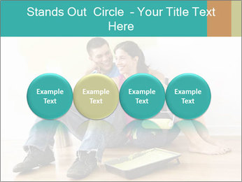 0000085552 PowerPoint Template - Slide 76