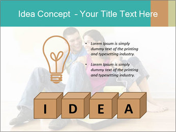 0000085552 PowerPoint Template - Slide 80