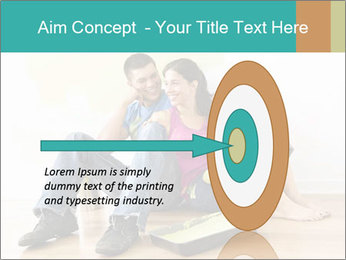 0000085552 PowerPoint Template - Slide 83
