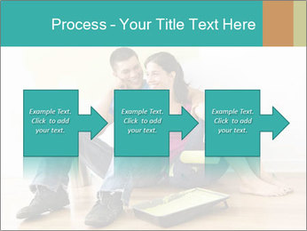 0000085552 PowerPoint Template - Slide 88