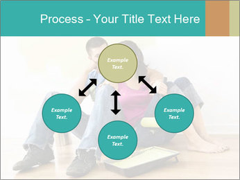 0000085552 PowerPoint Template - Slide 91
