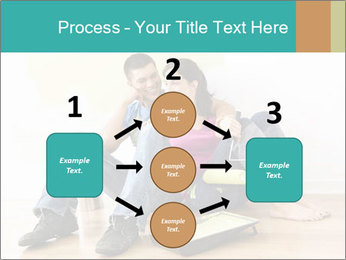 0000085552 PowerPoint Template - Slide 92