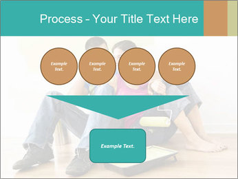 0000085552 PowerPoint Template - Slide 93