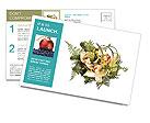 0000085553 Postcard Templates