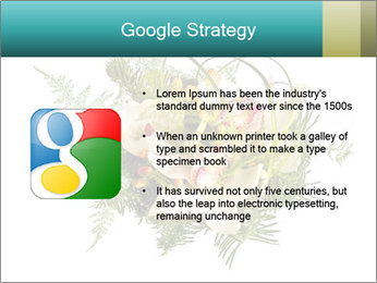 0000085553 PowerPoint Templates - Slide 10