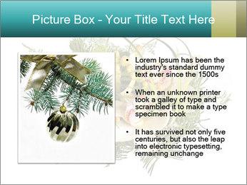 0000085553 PowerPoint Templates - Slide 13