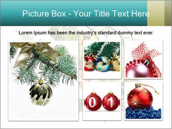 0000085553 PowerPoint Templates - Slide 19