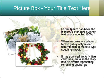 0000085553 PowerPoint Templates - Slide 20