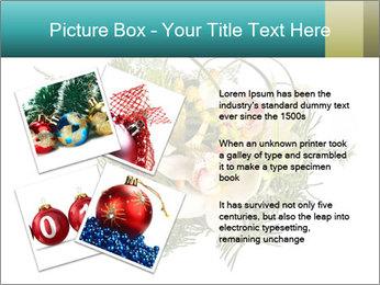 0000085553 PowerPoint Templates - Slide 23