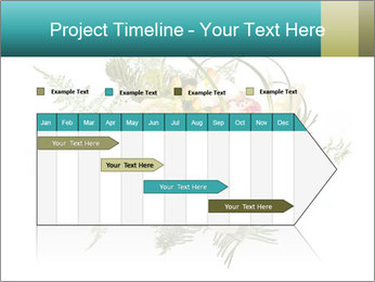 0000085553 PowerPoint Templates - Slide 25