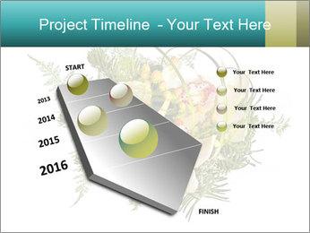 0000085553 PowerPoint Templates - Slide 26