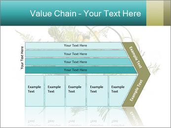 0000085553 PowerPoint Templates - Slide 27