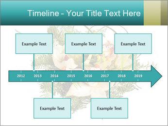 0000085553 PowerPoint Templates - Slide 28