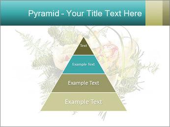0000085553 PowerPoint Templates - Slide 30