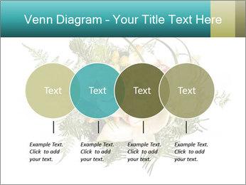 0000085553 PowerPoint Templates - Slide 32