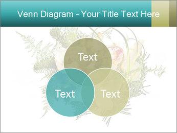 0000085553 PowerPoint Templates - Slide 33