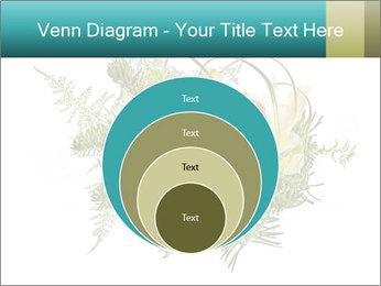 0000085553 PowerPoint Templates - Slide 34