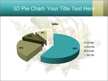 0000085553 PowerPoint Templates - Slide 35