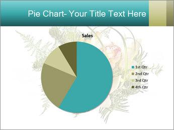 0000085553 PowerPoint Templates - Slide 36