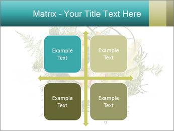 0000085553 PowerPoint Templates - Slide 37