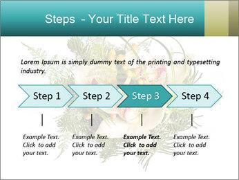 0000085553 PowerPoint Templates - Slide 4