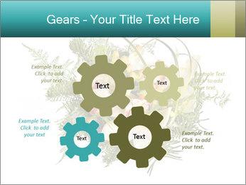 0000085553 PowerPoint Templates - Slide 47