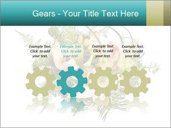 0000085553 PowerPoint Templates - Slide 48