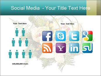 0000085553 PowerPoint Templates - Slide 5