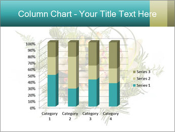 0000085553 PowerPoint Templates - Slide 50