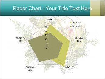 0000085553 PowerPoint Templates - Slide 51