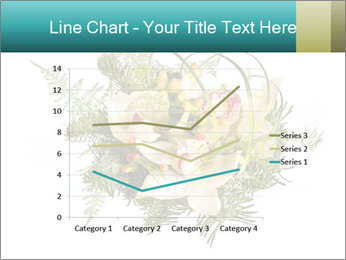 0000085553 PowerPoint Templates - Slide 54