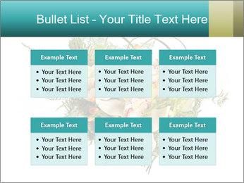 0000085553 PowerPoint Templates - Slide 56